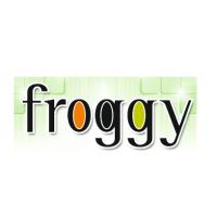 http://www.froggy.ru/