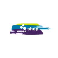 huppa-shop.ru