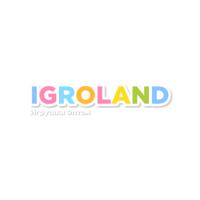 Igroland