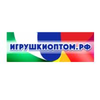 игрушкиоптом.рф