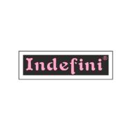 indefini.ru