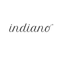 indiano.com.ua/