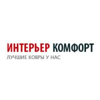 interer-komfort.ru