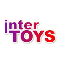 intertoys.com.ua