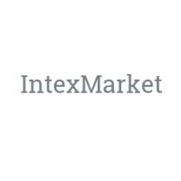 intexmarket.ru