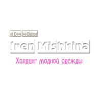irenmishkina.ru