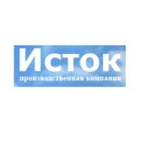 istokpkf.ru