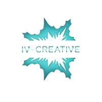 iv-creative.ru