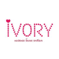 ivory-love.ru