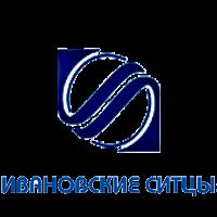 ivsitcy.ru