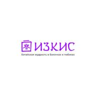 izkis.ru