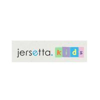 J-kids