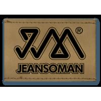 jeansoman.ru