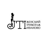 jenskiy-trikotaj.ru