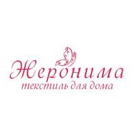 jeronima.ru