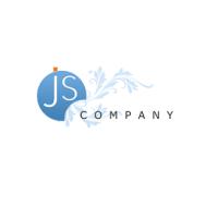 js-company.ru