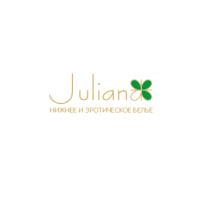 juliana.su