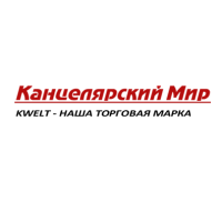 kancmir-rostov.ru
