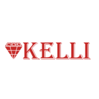 kelli-group.ru