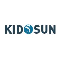 kid-sun.ru
