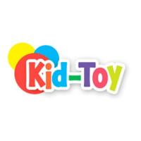 kid-toy.ru