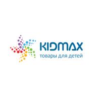 kidmax