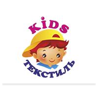 kids-textil.ru