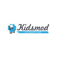 kidsmod.com