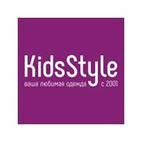 kidsstyle.ru