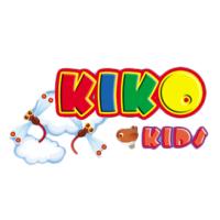kikokids.ru