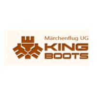 kingboots.ru