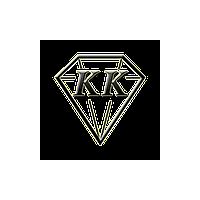 kkmarket.com.ua