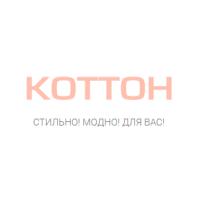 kotton45-shop.ru