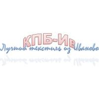 kpb-iv.ru