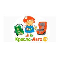 kresla-avto.ru