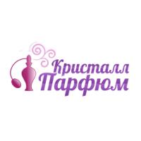 kristall-parfum.ru