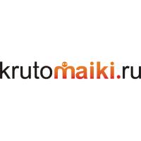 krutomaiki.ru