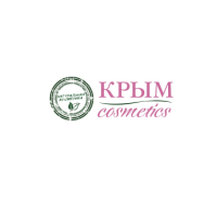 krymcosmetics.ru