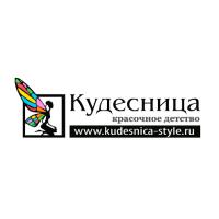 kudesnica-style.ru