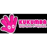 kukumba.su