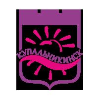 kupalniki-nsk.ru