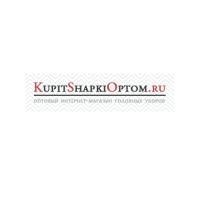 kupitshapkioptom.ru