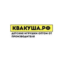 kvakusha.ru