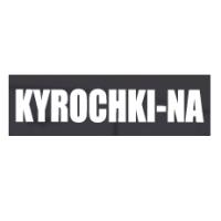 kyrochki-na.ru
