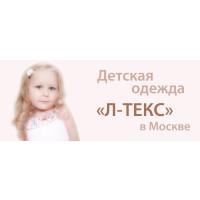 l-teks-moskva.ru