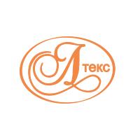 l-teks.ru