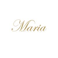 lady-maria.ru