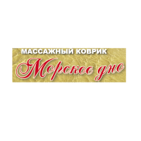 www.massage-kovrik.ru