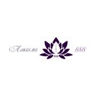 lakshmi888.ru