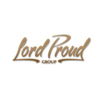 lordproud.com